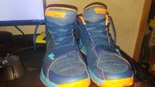 Basketball shoe Lot Used 10.5/11 KD5 2016 hyperdunk 2014 Hyperenforcer