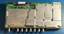 Agilent E4410 60104 E4410 63105 Digitalanalog If Board Assembly