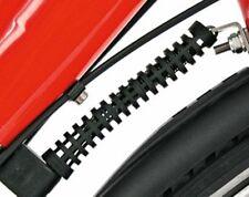 Hebie Fahrrad Lenkungsdämpfer Uni 0695 Federgabel Starrgabel 28-62mm Oversize