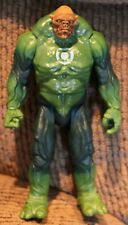 Kilowog Green Lantern Series DC Multiverse Legends Loose