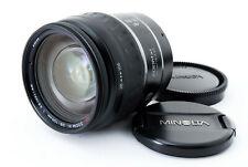 【MINT】Minolta AF Zoom XI 28-105mm f3.5-4.5 Zoom Lens for Sony alpha Mount #307