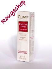 Guinot Baume Longue Vie Levres - Longue Vie Vital Lip Care Balm 15ml
