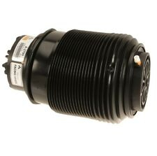 For Mercedes W212 W218 Rear Passenger Right Air Suspension with Airmatic Spring