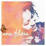 FORTUNA  CD SAMBA-BRASIL-BOSSANOVA