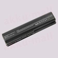 Battery for HP KS524AA 484171-001 HDX X16-1000 X16-1100 X16-1200 X18-1200 HDX16t