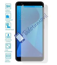 Tempered glass screen protector film for Asus Zenfone Max Plus M1 ZB570TL