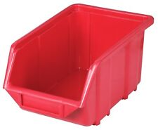 Lagerboxen Stapelboxen Stapelbox Sichtlagerboxen Sichtboxen Sichtlagerkasten