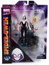 Marvel Diamond Select Spider-Gwen Action Figure