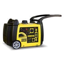 Champion Power Equipment 75537i 3100 Watt Inverter