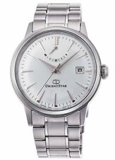 ORIENT STAR RK-AF0005S  classic mechanical Japan Domestic