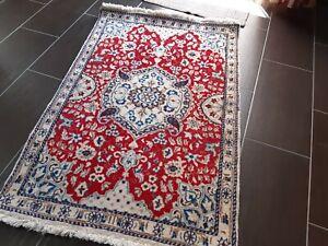 Tappeto rosso tappeti per auto Tappeto stile persiano Soggiorno Tappeto nordico Camera da letto Divano Tavolino da salotto Marocco Tappeto Sala studio Tappetino Home Decor Tappeti vintage STYLE-3