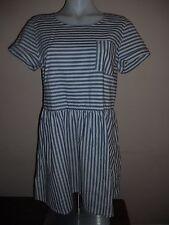 Levi's women's dress Size: M, L