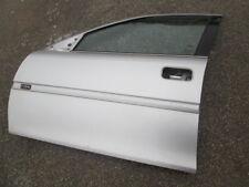 Porta anteriore sinistra Opel Vectra B dal 1999 al 2002  [1273.18]