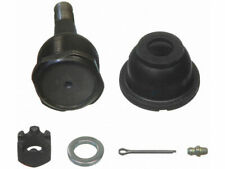 For 1957-1959 DeSoto Firesweep Ball Joint Front Lower Moog 39444RN 1958