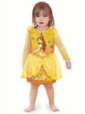 Disney baby princess costume di Carnevale  Aurora,bella,cenerentola e Biancaneve