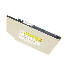 DVD Brenner Laufwerk für Lenovo Ideapad 305-15abm 80nl009, 110-15acl 80tj001hgE