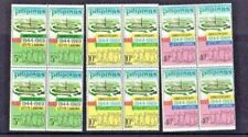VF/XF (Very Fine/Extremely Fine) Mint Never Hinged/MNH Stamps