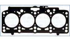 Genuine AJUSA OEM Replacement Cylinder Head Gasket Seal [10121100]