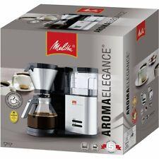 Cafeteras de filtro negros Melitta | Compra online en eBay