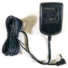 Philips S003IV0600040 AC Adaptateur 6V 400mA Origine Commutateur Puissance' E714