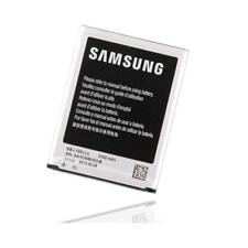 Original Samsung Batería, Batería para Galaxy S3 - S III Neo - eb-l1g6l