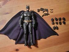 S.H. Figuarts Batman The Dark Knight Figure *incomplete*