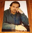 Autogramm - Jose BROS - 5x7/13x18 - signiertes Foto - autograph - OPER