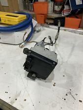 BMW E39 Bosch ABS Pump & Module 0265217000