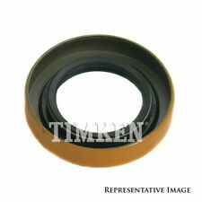 Timken 222820 Input Shaft Seal- Manual Trans