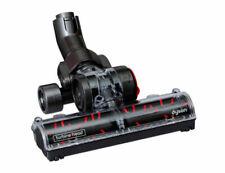 Genuine Dyson Dc23 Dc29 Vacuum Cleaner Turbine Head 906565-32