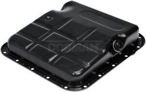 Auto Trans Oil Pan Dorman (OE Solutions) 265-859