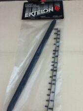 Ektelon Lexis Rts Graphite Racquetball Replacement Parts Bumper & Grommet Strip