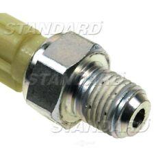 Engine Oil Pressure Switch Standard PS-427