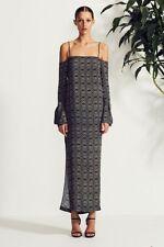 ff3886ef6d2 Shona Joy Dresses for Women for sale