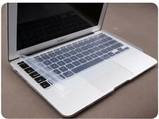 Waterproof Silicone Protective Film Dust-proof Laptop Keyboard Silicone Cover