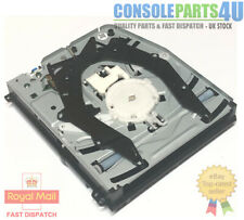 Genuine Sony PS4 Slim Replacement Blu-Ray Drive, fits CUH-21**A/B models