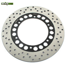 Rear Brake Disc Rotor FZ 750 Genesis XJ 900 R Seca II S Diversion FZS 1000 Fazer