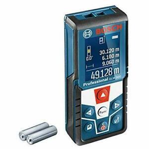 Bosch Professional Laser Measure GLM 500