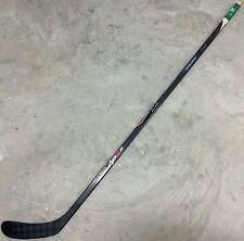 Bauer Vapor APX2 Autographed Pro Stock Hockey Stick Nichushkin Dallas Stars