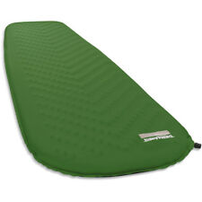 Therm A Rest Isomatte Trail Lite, large