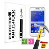 Screen protector Anti-shock Anti-scratch Anti-Shatter Samsung Galaxy Core 2
