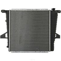 Radiator Spectra CU1728 fits 95-00 Ford Explorer