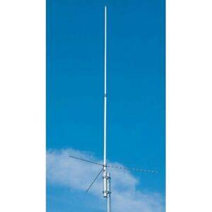 ANTENNA COLLINEARE BIBANDA VHF/UHF COMTRAK X-200 N 874107
