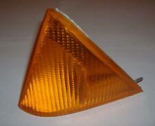 SEAT RONDA/ FANALINO FRECCIA ANTERIORE SX/ LEFT FRONT TURN LIGHT