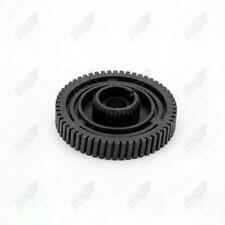 Zahnrad Ersatzteil Reparatur für Stellmotor Verteilergetriebe für BMW X3 (E83-N)