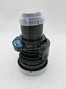 Epson ELPLW05 Wide-Throw Projector Zoom Lens -TT1178