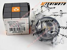 Mishimoto 68 Degree Racing Thermostat for 1992-1999 BMW E36 325I 328I M3 525I