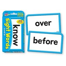 Sight Words Level B Special Needs Autism Speech Therapy 108 Words