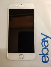 B 16gb white A1549 Apple iPhone 6 unlocked (CDMA + GSM) cell phone 3g wifi