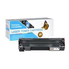 Toner Non Oem para HP LaserJet p1505n MFP m1120 m1120n m1522n m1522nf 36a cb436a